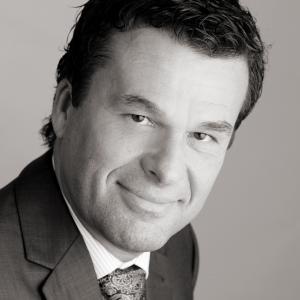Steffen Förster